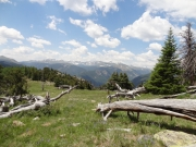 saxon_mountain_part_3