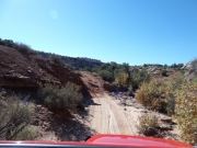 dirt_hill_climb