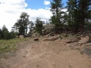 rocky_campsite
