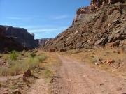 bottom_of_the_canyon