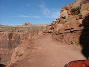 into_the_canyon