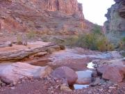 spring_canyon