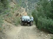 derek_on_the_trail