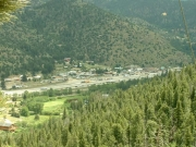 view_of_downieville