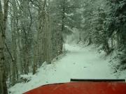 snowy_trail_part_2