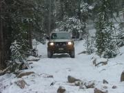 joe_on_the_trail