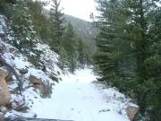 snow_getting_deeper