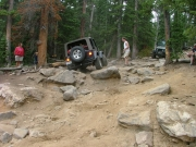 ladd_in_the_rock_garden_part_9