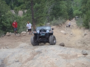 austin_at_the_first_obstacle_part_2