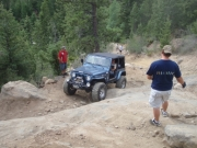 matt_at_the_first_obstacle_part_2
