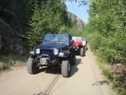 start_of_the_trail_part_2