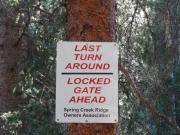 turn_around_sign
