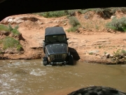 robert_in_the_first_water_crossing