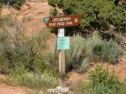 sign_marking_trail_end