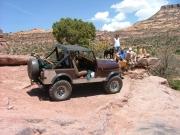 traildamage_rescue_vehicle