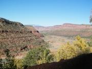 canyon_view