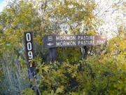mormon_pasture_sign