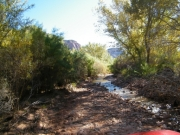 north_cottonwood_creek_part_1