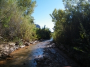 north_cottonwood_creek_part_2