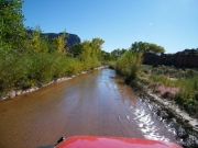 north_cottonwood_creek_part_4