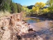 north_cottonwood_creek_part_8