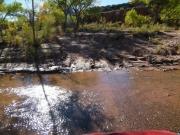 north_cottonwood_creek_part_9