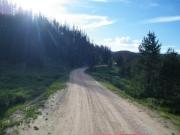 curve_ahead