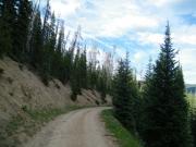 heading_downhill