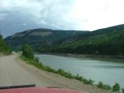 rio_grande_reservoir