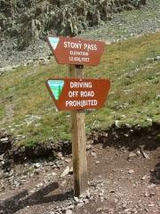 stony_pass