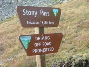 stony_pass_sign