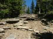 rock_hill_part_1