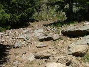 rock_hill_part_2