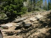 rock_hill_part_4