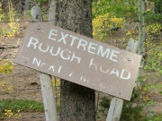 extreme_rough_road
