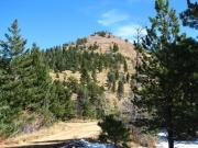 sugarloaf_mountain