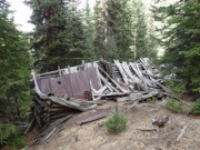 switchback_cabin