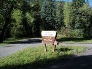 alamosa_campground