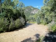 alamosa_river