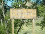 cat_creek_sign