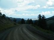 heading_to_del_norte