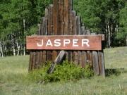 jasper_sign_1