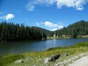 lake_de_nolda_part_1