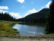 lake_de_nolda_part_2
