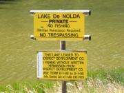 lake_de_nolda_sign