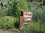 rio_grande_national_forest
