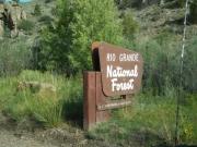 rio_grande_national_forest