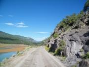 road_by_terrace_reservoir