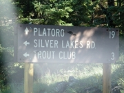 silver_lakes_sign