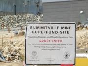 summitville_sign_1